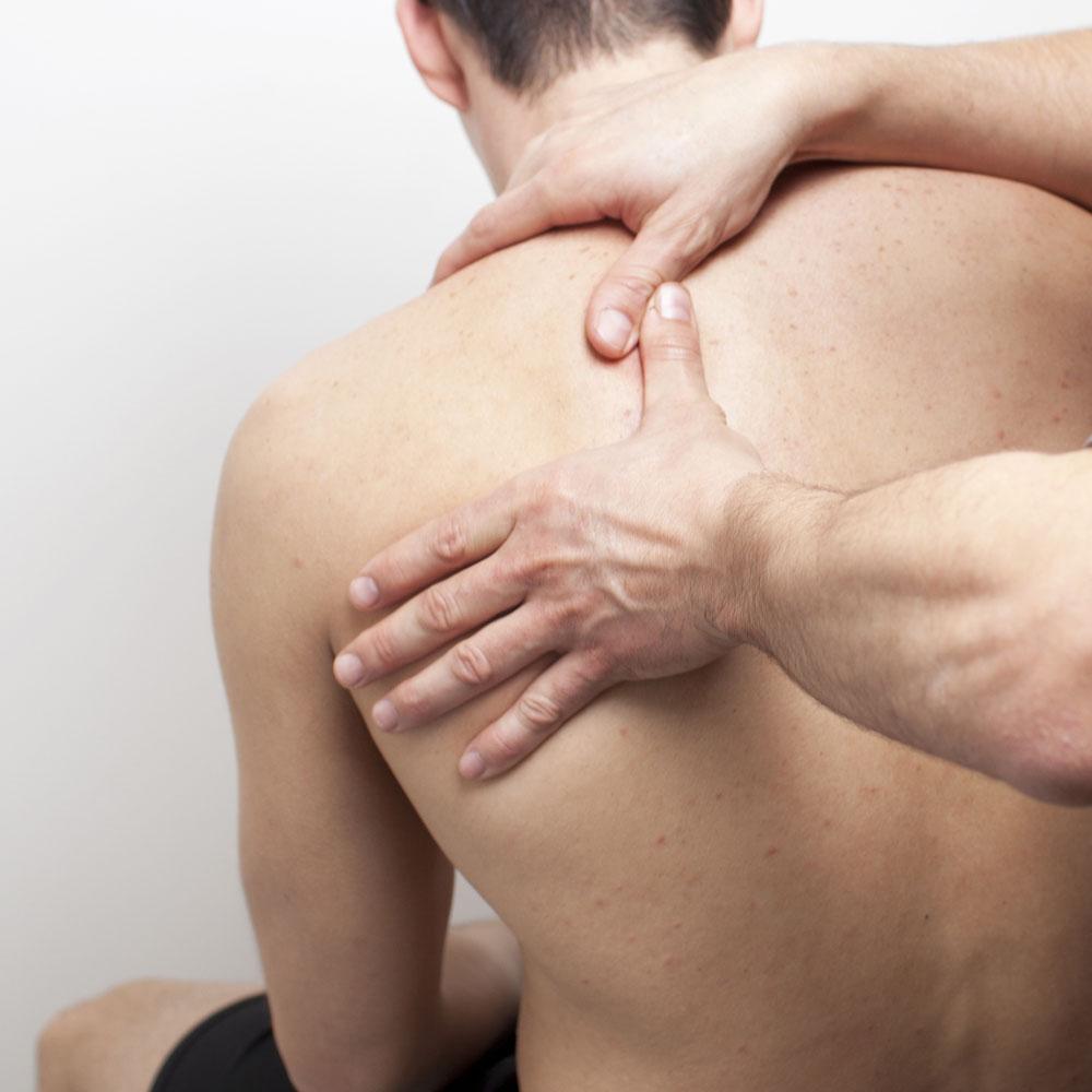 Chiropractic Pensacola