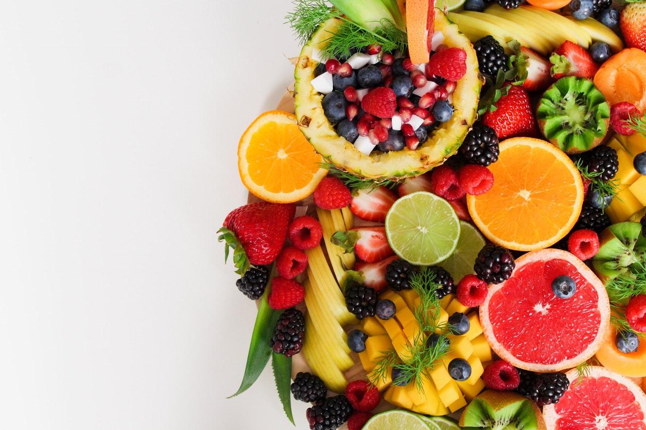 Nutrition Pensacola